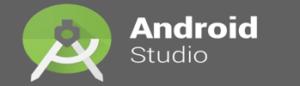 Imagen: Mejores Emuladores de Android para PC con Windows y Descargar