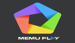 Descargar emulador Memu Play en pc y android