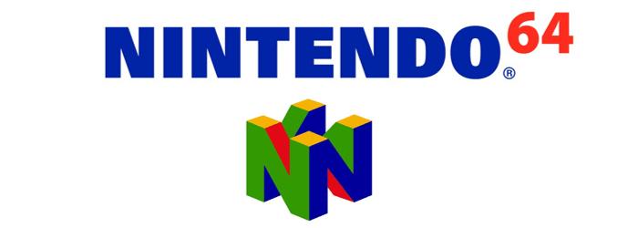 Imagen: Mejores Emuladores de Nintendo 64 para descargar en PC y Android
