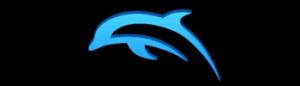 Descargar Emulador Dolphin para pc