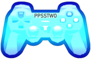 Emulador PS2 para Android PPSSTWO