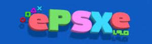 Emulador PS2 para pc ePSXe Emulador