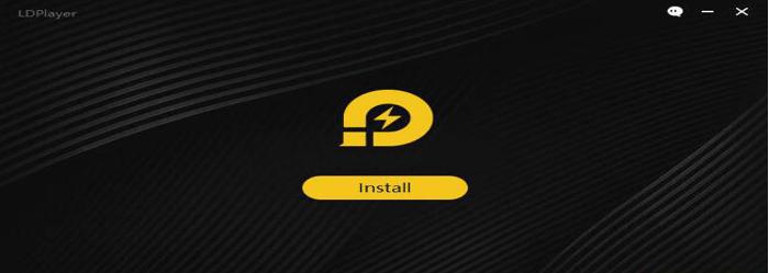 Imagen: Descarga Garena Free Fire para PC Gratis con emulador