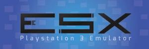 Emulador ESX para pc