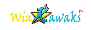 Descargar Emulador Kawaks para pc