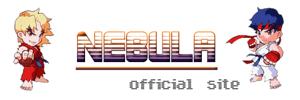 Descargar Emulador Nebula para pc