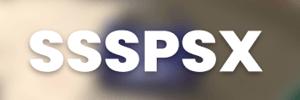 Emulador SSSPSX para pc