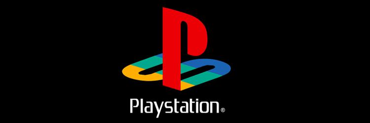 Imagen; Emulador de PS1 para PC y Android con Descarga