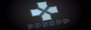 Imagen; Emulador de PS2 para PC y Android con descarga