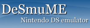 Descargar Emulador Desmume para pc