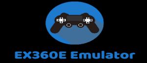 Descargar Emulador Ex360E para pc