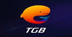 Descargar Emulador TGB para pc