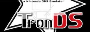 Descargar Emulador Tron DS para pc
