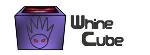 Descargar Emulador Whinecube para pc