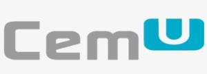 Descargar Emulador cemu para pc