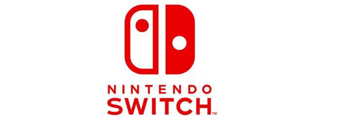 Imagen: Descargar Mejor Emulador Nintendo Switch para PC y Android